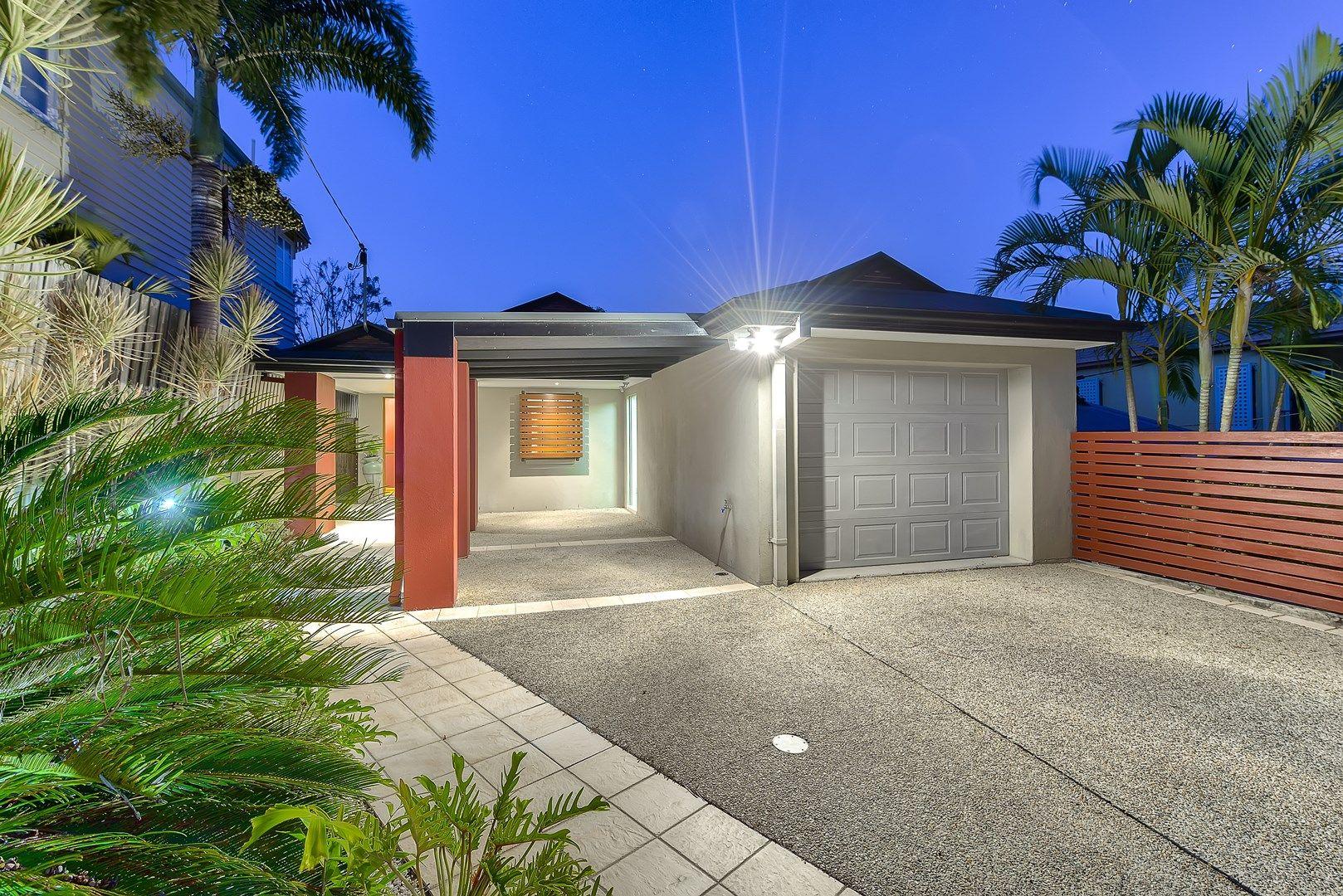 28 Scott Street, Kedron QLD 4031, Image 1