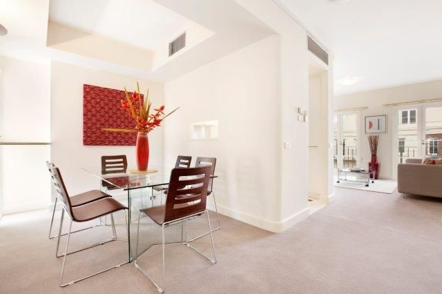 56/211 Wellington Parade South, East Melbourne VIC 3002, Image 1