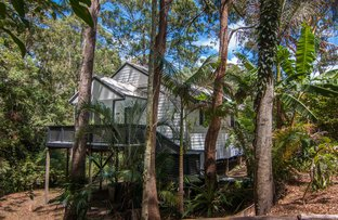 Picture of 24 Phillip Road, Smiths Lake NSW 2428
