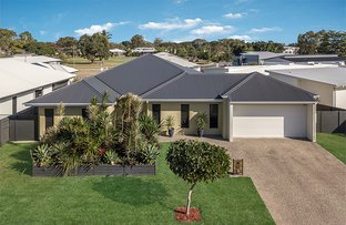 Picture of 8 Champion Drive, Rosslea QLD 4812