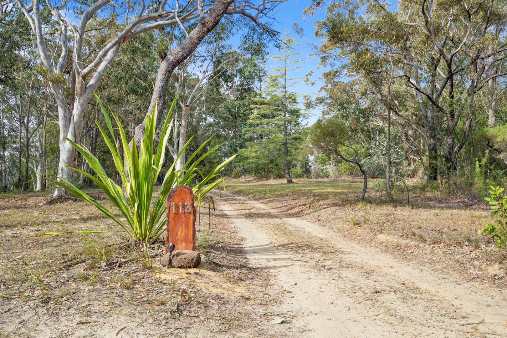 113 Yorky Waters Road, Kulnura NSW 2250, Image 2