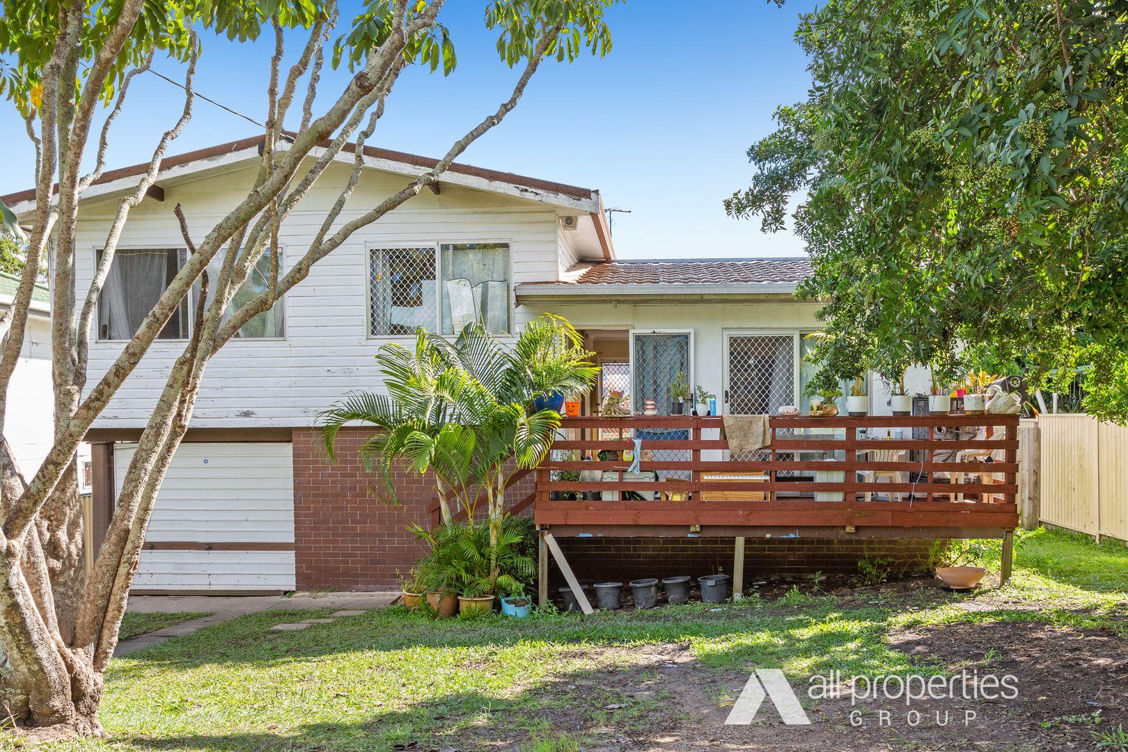 19 Orana Street, Kingston QLD 4114, Image 1