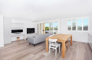 Picture of 1/9 Rooke Street, Dicky Beach QLD 4551
