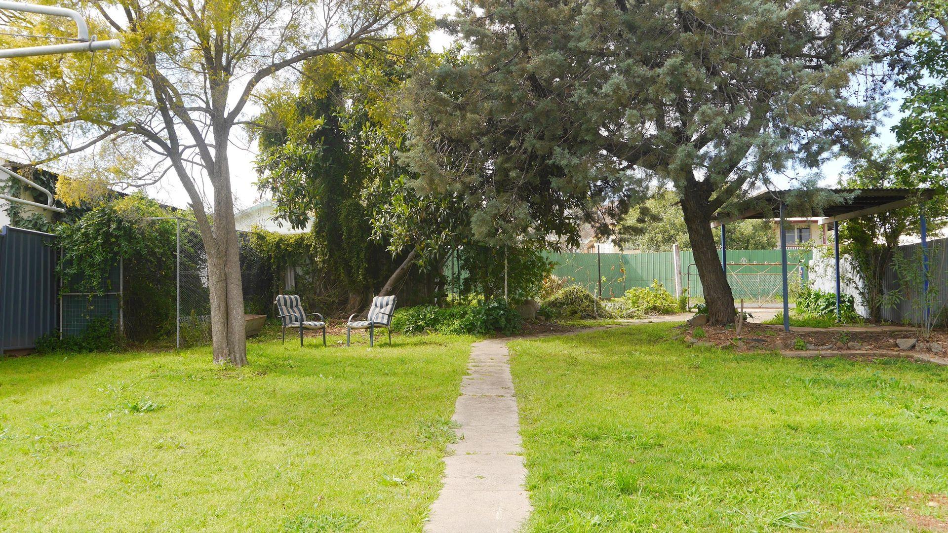 9 Nelson Street, Cowra NSW 2794, Image 8