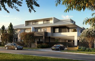 Picture of 439 - 443 Pacific Highway 'Luca', Belmont NSW 2280