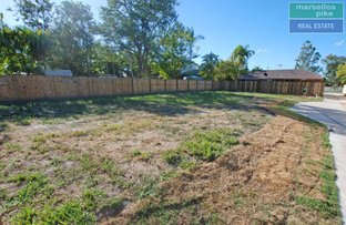 Lot 2, 92 Lynfield Drive, Caboolture QLD 4510