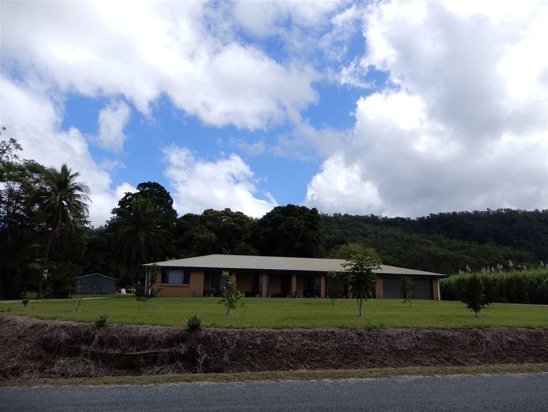 Finch Hatton QLD 4756, Image 0