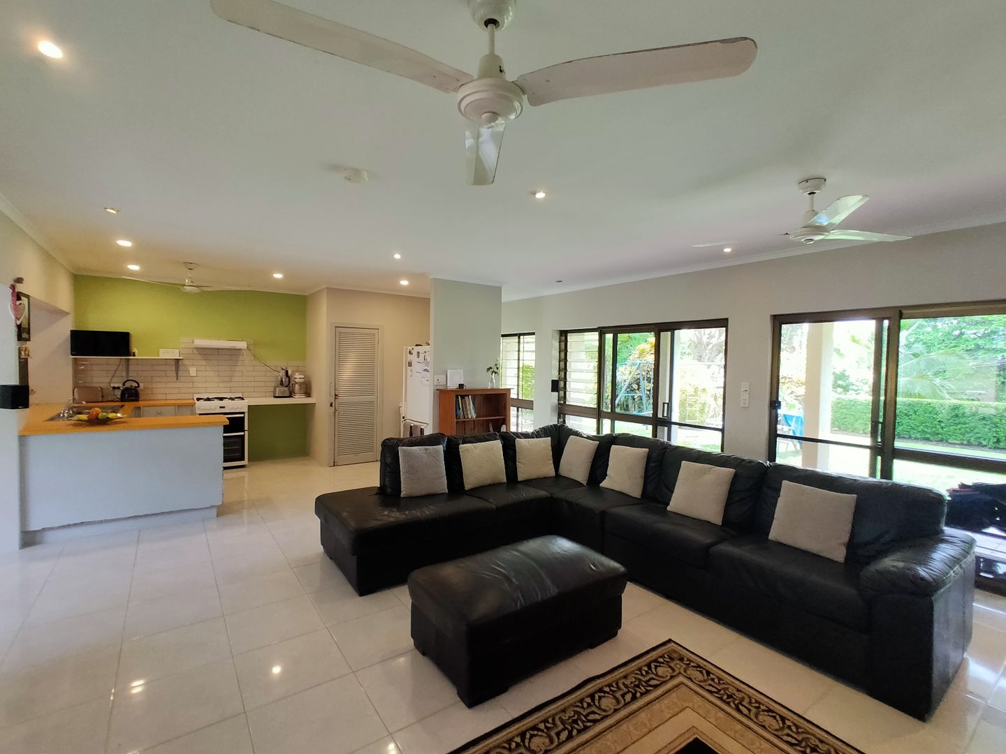 10 Webb Ct, Bingil Bay QLD 4852, Image 0