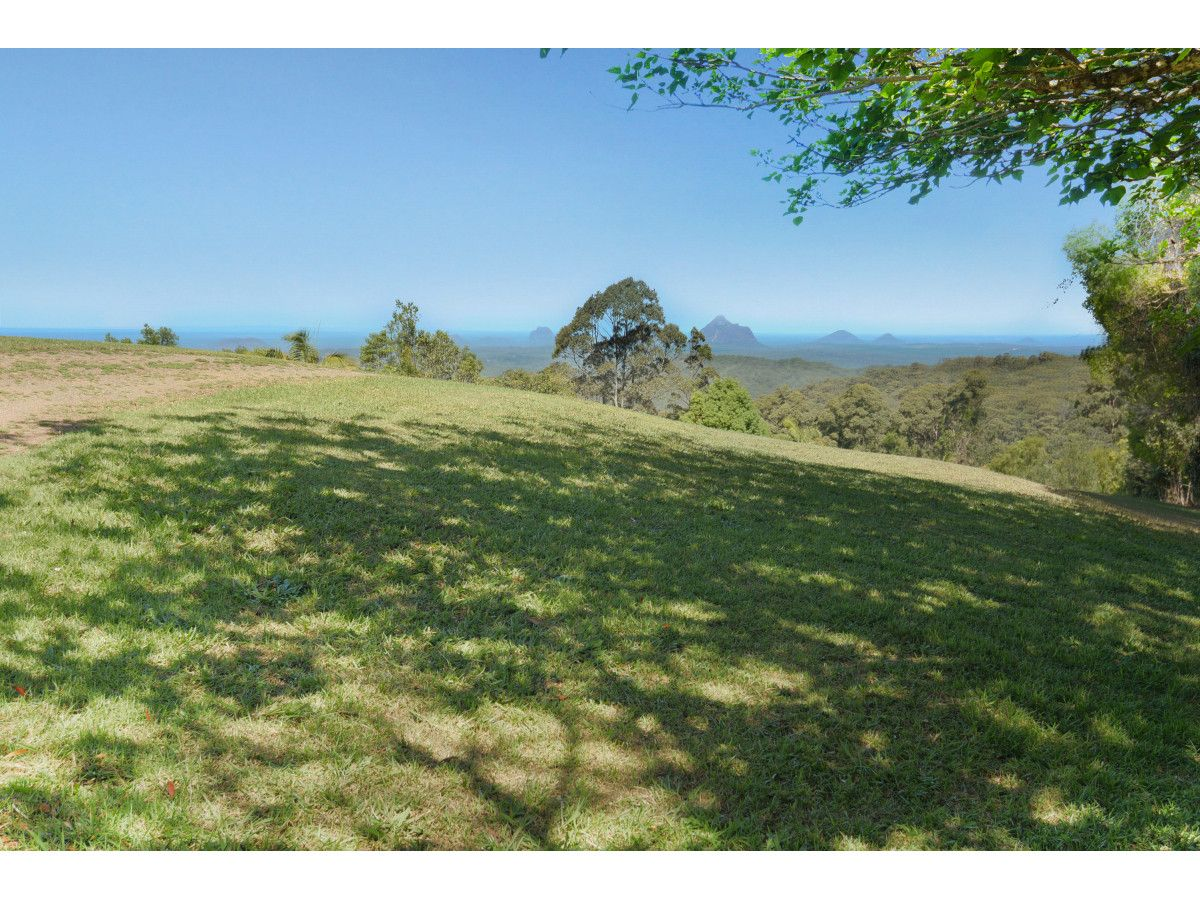 703 Maleny Stanley River Road, Wootha QLD 4552, Image 2