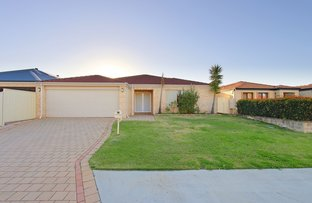 Picture of 21 Pinaster Boulevard, Canning Vale WA 6155