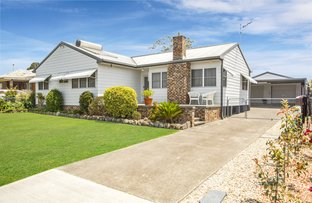 Picture of 20 Plover Street, Taree NSW 2430
