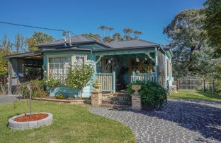 Picture of 25 Ridge Street, Lawson NSW 2783
