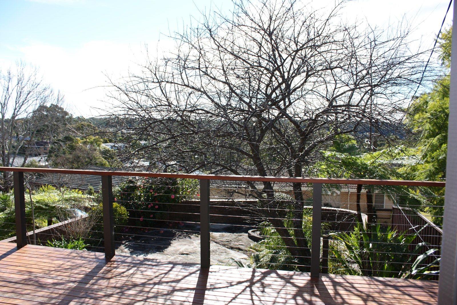 20 Sirius  Place, Engadine NSW 2233, Image 1