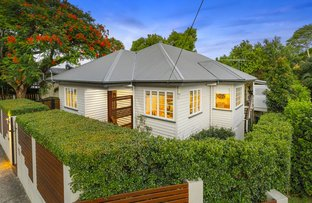 Picture of 19 Gilbert Road, Windsor QLD 4030
