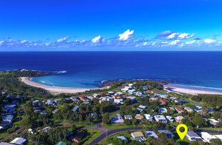 118 Malibu Dr, Bawley Point NSW 2539