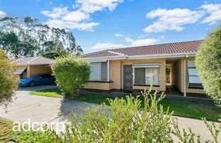 Picture of 3/10 The  Grove, Woodville SA 5011