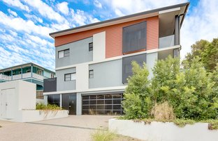 Picture of Unit 8/1 Bayne Street, West Gladstone QLD 4680