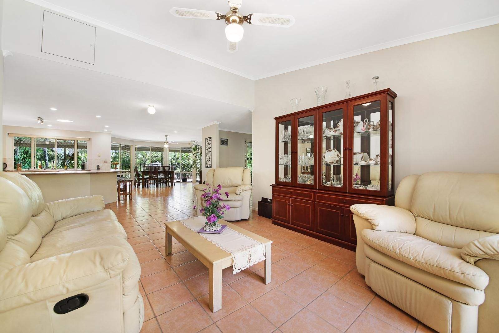 3 Sabina Park Court, Mount Nathan QLD 4211, Image 1
