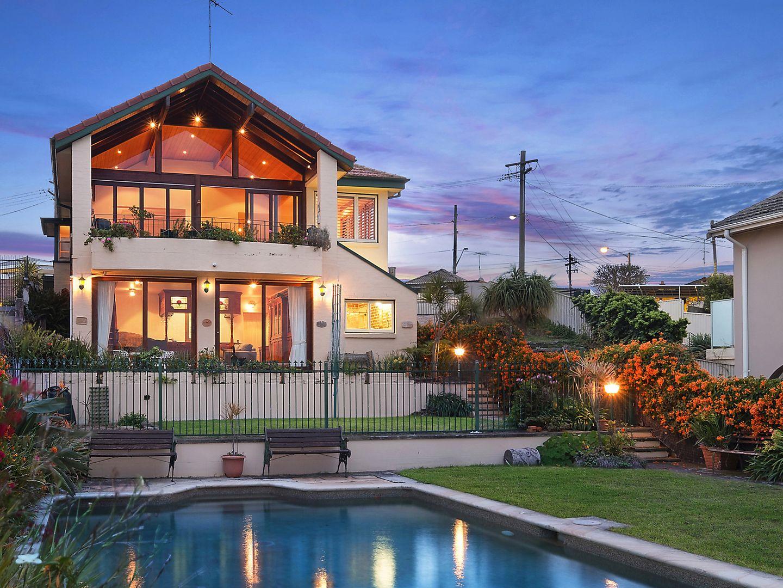 18 Vaudan Street, Kogarah Bay NSW 2217, Image 1