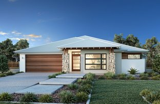 Picture of Lot 391 Pimelia Dve, Margaret River WA 6285
