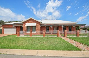 Picture of 3 Samuel Place, East Albury NSW 2640