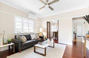 1 Norman Terrace, Enoggera QLD 4051