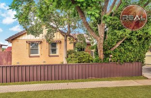 Picture of 8 Lindsay Street, Elizabeth Downs SA 5113