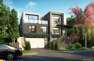 4/3 Kelly Street, Doncaster VIC 3108