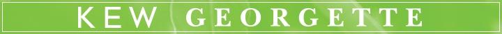 Branding for Kew Schofields