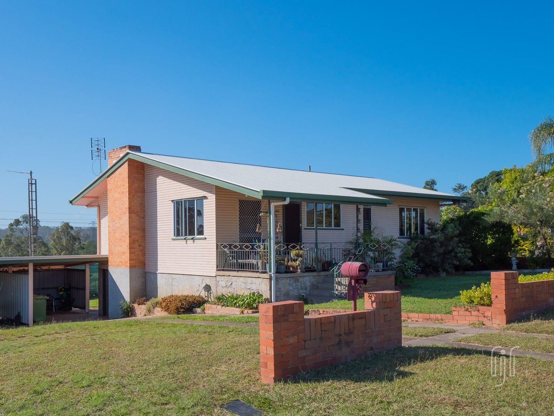 86 Noosa Road, Monkland QLD 4570, Image 0