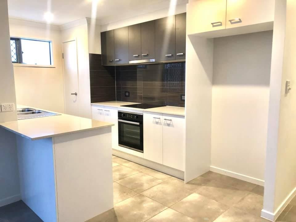 4 Ginger Street, Caloundra West QLD 4551, Image 0