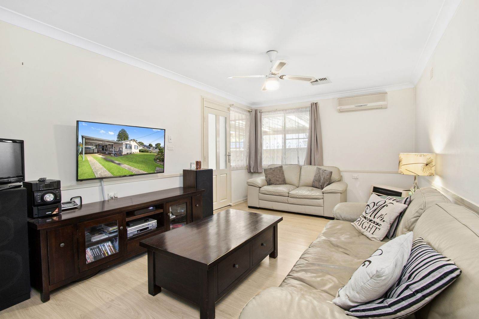 74 Luttrell Street, Hobartville NSW 2753, Image 0