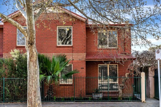 Picture of 26b Clifton Street, MAYLANDS SA 5069