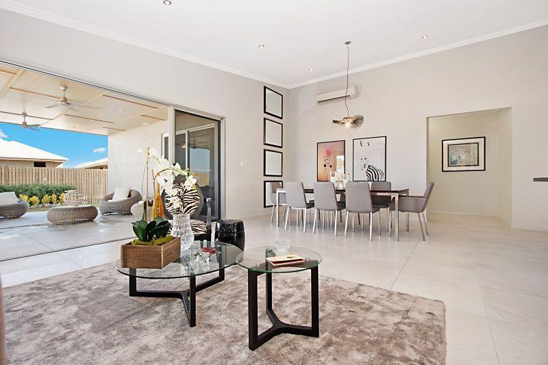 Lot 89  Balanda Street, Harris Crossing, Bohle Plains QLD 4817, Image 0