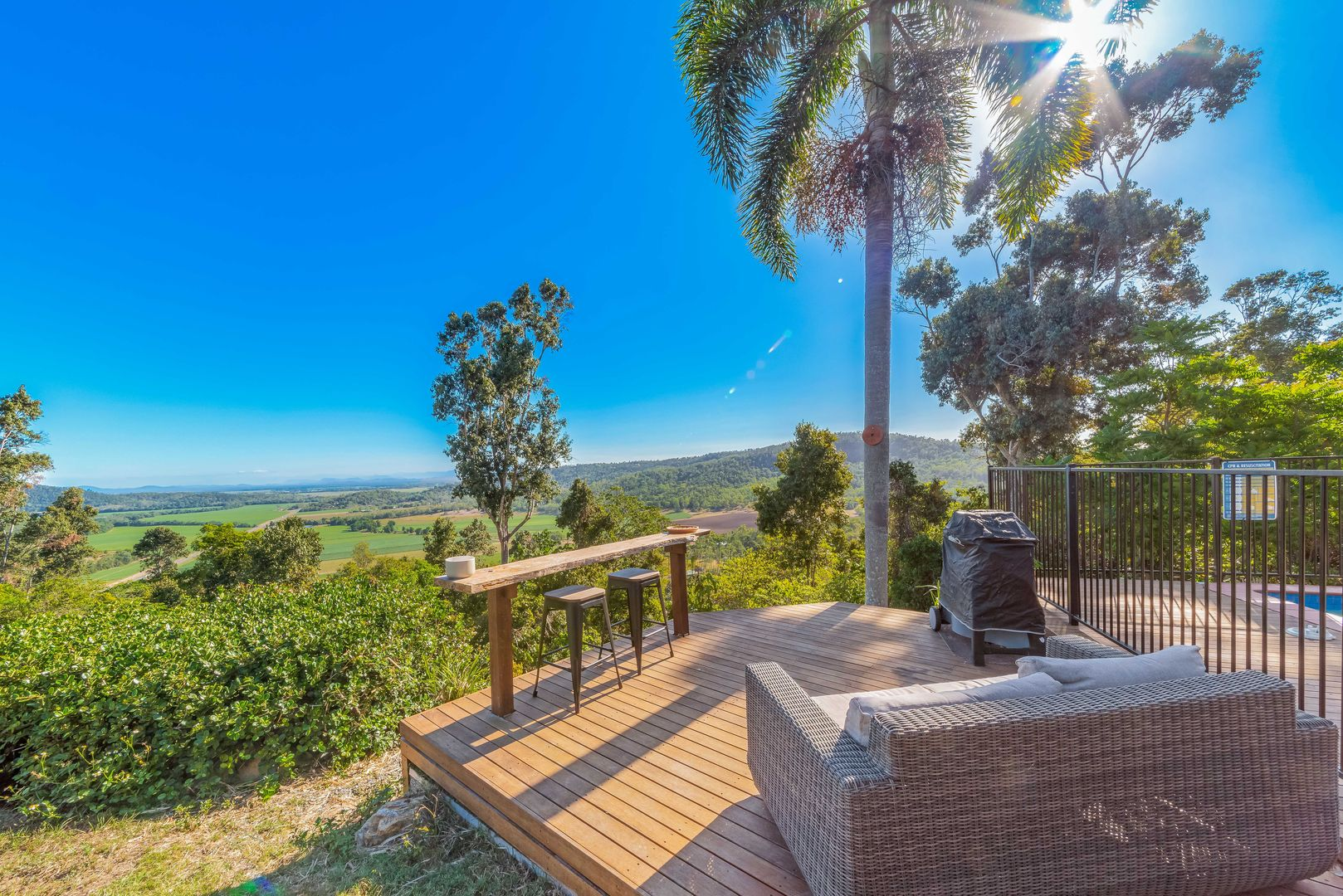 73 Staniland Drive, Strathdickie QLD 4800, Image 0