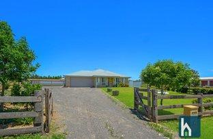 Picture of 100 Walton Street, Boggabri NSW 2382