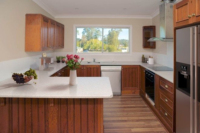 Picture of 2755 Booral Road, BOORAL NSW 2425