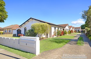 Picture of 5/17 Alfred Street, Ramsgate Beach NSW 2217