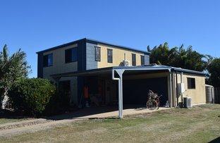 Picture of 26 Cove St, Burnett Heads QLD 4670