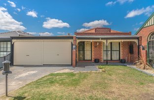 Picture of 25 Addison Way, Roxburgh Park VIC 3064