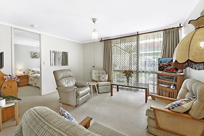 Picture of 13/4 Beryl Street, SOUTHPORT QLD 4215