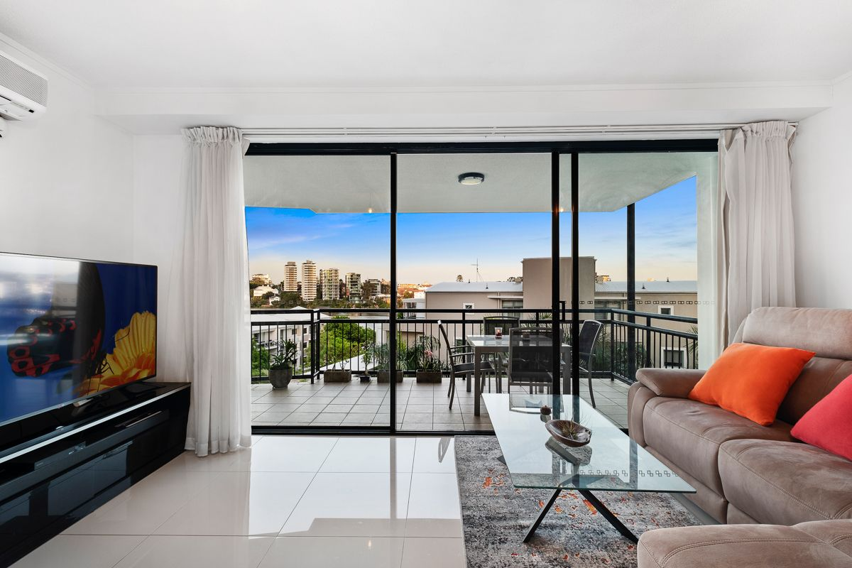 114/15 Goodwin Street, Kangaroo Point QLD 4169, Image 0