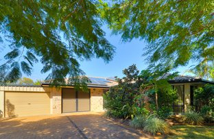 Picture of 27 Anembo Drive, Torquay QLD 4655