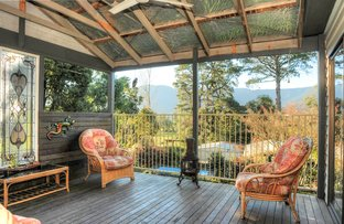 Picture of 108 Settlement Road, Yarra Junction VIC 3797