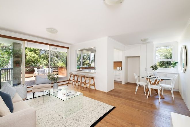 Picture of 66/2 Artarmon Road, WILLOUGHBY NSW 2068