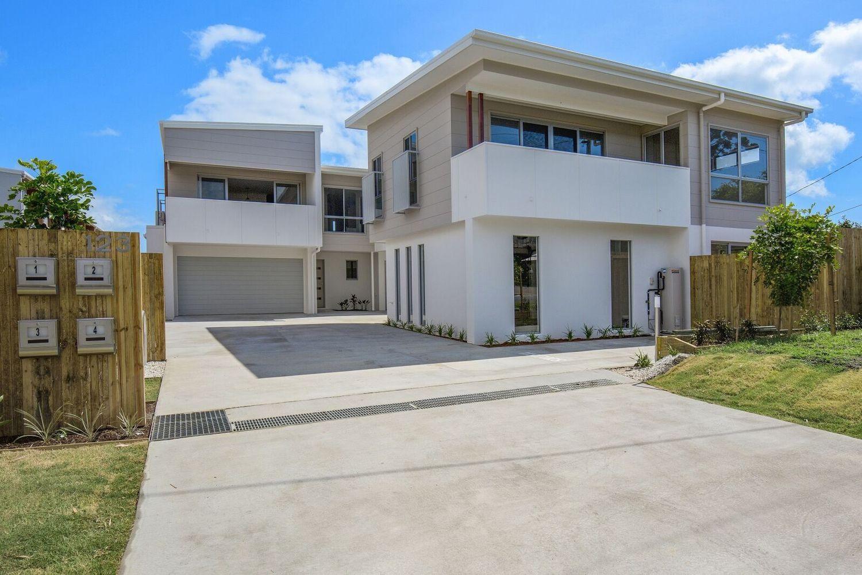 3/123 Falconer Street, Southport QLD 4215, Image 0