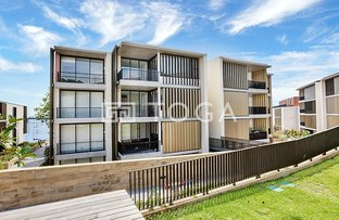 Picture of 2G/108 Elliott Street, Balmain NSW 2041