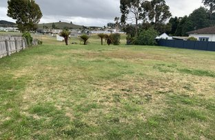 Picture of 34 Eastland Drive, Ulverstone TAS 7315
