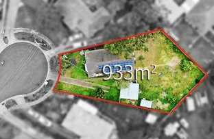 Picture of 6 Vasey Ct, Melton South VIC 3338