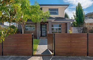 Picture of 1/41 Fordham Road, Reservoir VIC 3073